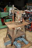 Used 700000 Yuba Saw