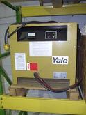 Used 3YN1-775 Yale 2