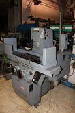 HU-818 Brown & Sharpe 818 Micro