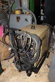 Used Tigwave 250 AC/