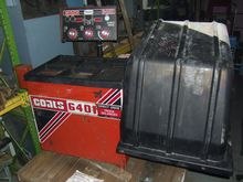 8146401 Coats 6401 Direct Drive