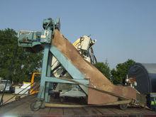 Jorgensen Conveyors Inc.
