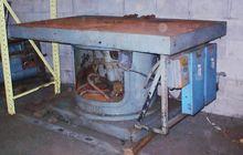 Used A- 69 Onsrud Ro