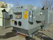 C10789 ICM Sand Blast Cabinet