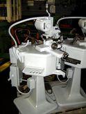 Used Pratt Whitney P