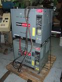 Used 725C3-18 Hobart