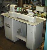 Used DV-59 Hardinge