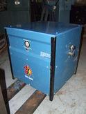 DA-75 Dri-Aire Air Dryer