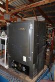 POM-223C Blue M 204°C/400°F Ove