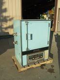 POM7-206C-3X Blue M 650°F