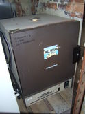 Used F30428C Thermol