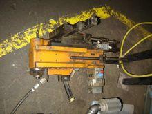 Moog valve  LZ-303B Eaton Leona