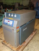 Used MX-10W-42HR Adv