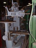 P2-3 Gorton 3D Pantograph Engra