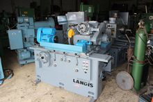 Used 2R Landis 2R 10