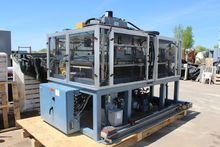 Used 301 T RL Hastin