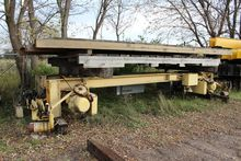 Used Cleveland Tramr