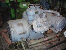 Used WBQ3006 Gardner