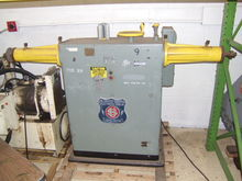 95VS US Elect. Tools Variable S