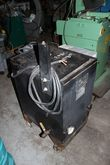 Used W18-SP D.C. Coo