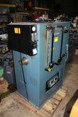 IGF6680E Blue M  1,100°F