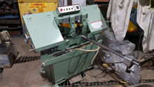 Used H250A Startrite