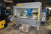 Used MAV 12 ATF MAV