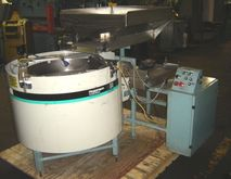 Used FT30 CRS Hoppma