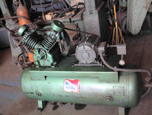 Used 3Z493 Speed Air