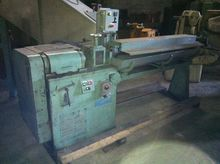 "Shuster 3/16"" Wire Straightener"