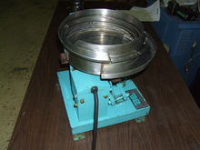 "10"" Automatron Engineering Vibr"