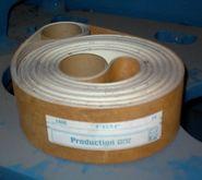 Sanding Belts for Sale Inventor