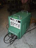 L-Tec Transistor Inverter Helia