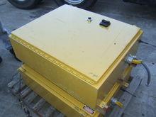 Used 000-5000 TContr
