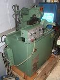 V75SA Sala Adige Automatic / Ma