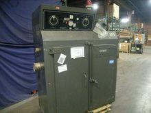 POM-324.G Power-O-Matic-60 furn