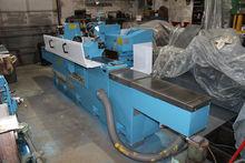 RP-1200-CNC Danobat RP-1200-CNC
