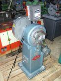 Used AC Tech M1215B