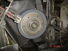 Used Cincinnati CNC