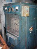 Used SR1000 Miller 1
