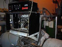 LCP-1 Marsh Ink Jet Printers