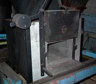 Used Hoskins Electri