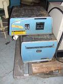 Lindberg Elect. Lab Furnace 1,2