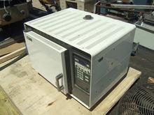 Used 2-1350 NEY 2-13