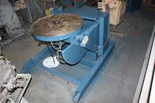Used 25-P Ransome 2,
