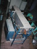 Possis Electric Conveyor Oven
