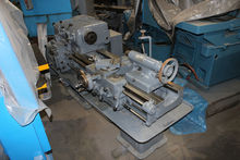 "16 x 30 Pratt & Whitney 16"" x 3"