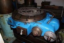 """Pratt & Whitney 24"""" Motorized R"""
