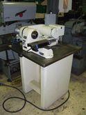Used HSL-59 Hardinge