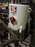"""MB8621 Schmidt Sandblaster """"New"""